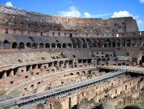 Colosseum-087