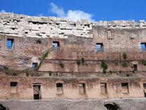 Colosseum-089