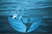 Neptun von netteart