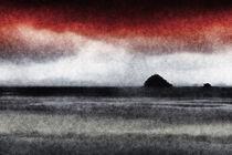 landscape/160 von Andreas Schuster
