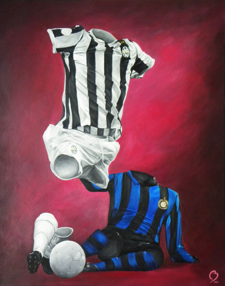 Inter-vs-juve-007-2