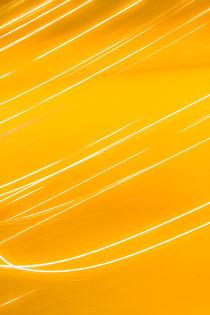 Bright Lines 2 von Lukas Hasler