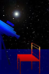 (Leer) - Lehrstuhl für Astronomie. von Bernd Vagt