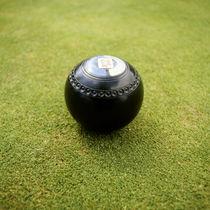 Bowling von Jon Ongkiehong