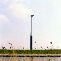 Windmill von Jon Ongkiehong