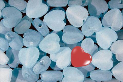 Herz-zu-herz-1