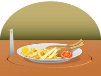 Food-theft