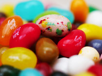 Jelly beans by David J French