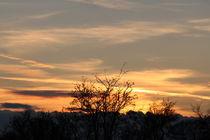 suffolk sunset by mark-philpott
