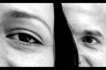 AugenBlicke von Matthias Scheid