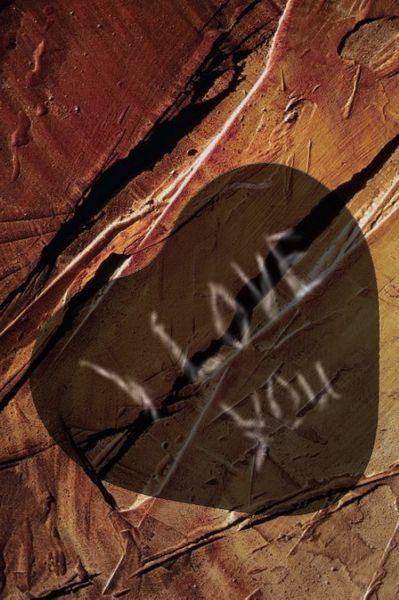 Loveyou-1