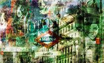 Madrid-3508