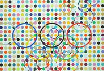 olympische spiele  von Künstler Ralf Hasse
