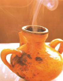Smoke Spirit von florin