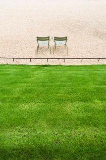 Chairs by Jon Ongkiehong