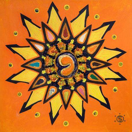 Starchild-anthara-jpeg15x15