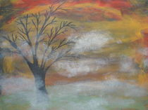 Sunset by killer-kanvas