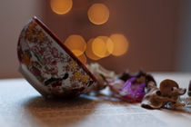 Eine Tasse Glück by vera-maria