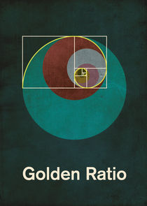 Golden-ratio-002