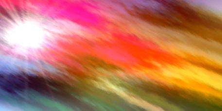 In-den-farben-des-sommers