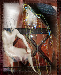 wat menste denn mit Kultur? by David Renson