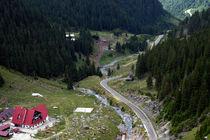 Transfagarasan-panorama-paul-gheorghe