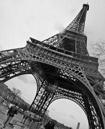 Eiffelturm-panorama1