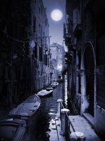 Venetia-sotto-la-luna-blu-tomweber-300dpi-img-2669