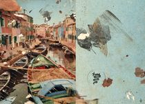 Little Italy by paulprinzip