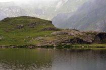 Balea-lac-paul-gheorghe
