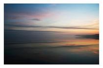 sunset by Robert  Perks