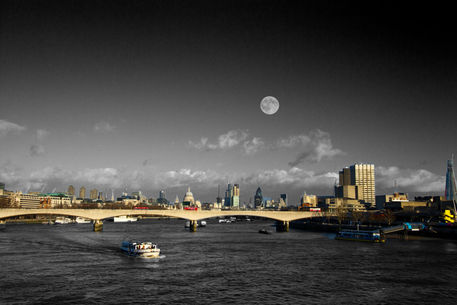 Thames4612bw