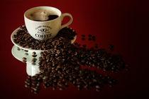 coffee von photoart-hartmann