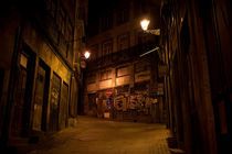 Porto by Nuno Bernardo