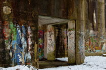 Bunker by ropo13