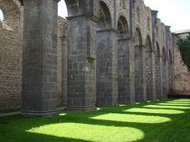 Cvjm-ausflug-kloster-arnsburg-2011-343