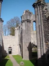 Cvjm-ausflug-kloster-arnsburg-2011-354