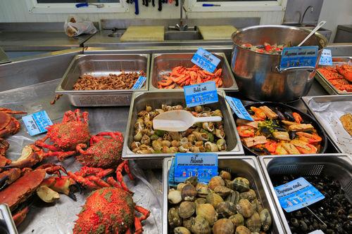 Fresh-fish-honfleur0168