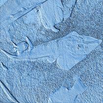 Unterwasserwelt (2) by Tina M. Emig