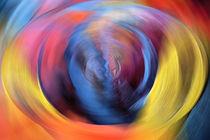 Sprudel by © Ivonne Wentzler