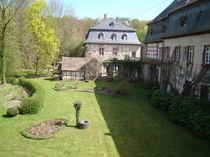 Cvjm-ausflug-kloster-arnsburg-2011-397