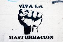 Street-viva-la-masturbacion-4491