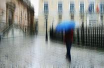 'Rainy Day' by Helene Seidl