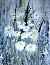Gänseblümchen by Christine Lamade