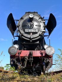 Dampflok-52-8184-front