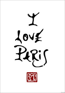 I-ove-paris