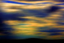 Dsc05962-nubes-hdr-final-3