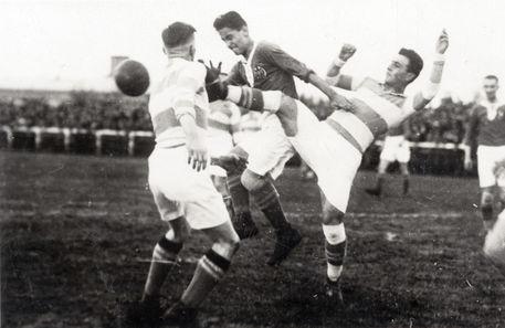 Tebe-vs-tasmania-4zu2-17okt1926