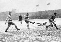 15. April 1928: TeBe gegen Hertha, 0 zu 4 von tebe-geschichten
