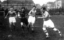14. September 1924: Tennis Borussia vs. BFC Alemannia 90, 1:4 von tebe-geschichten